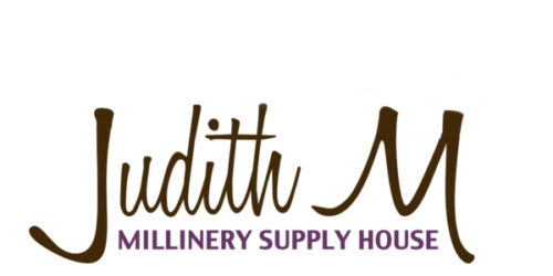 Judith M Millinery Supply House