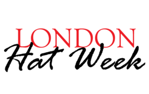 London Hat Week