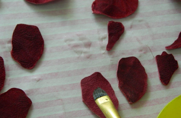 Getting Started with Millinery Stiffeners: HATalk Hat Making