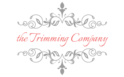 The Trimming Company