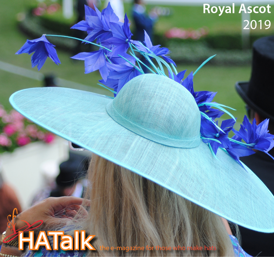 Royal Ascot 2019 HATalk Special Edition